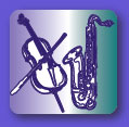 Brass, Strings & Woodwind lessons Toronto